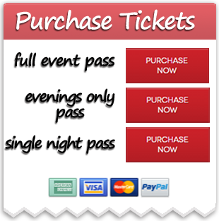 PurchaseTicketsPNG